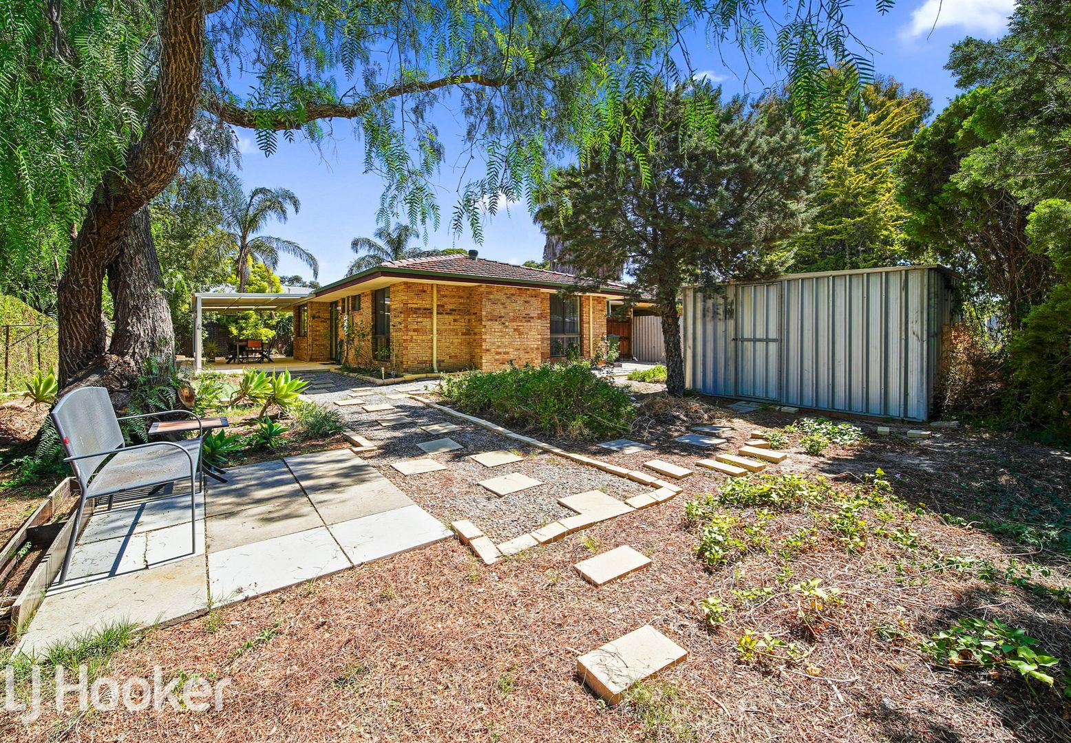 69 Aveley Street, Willetton WA 6155, Image 0