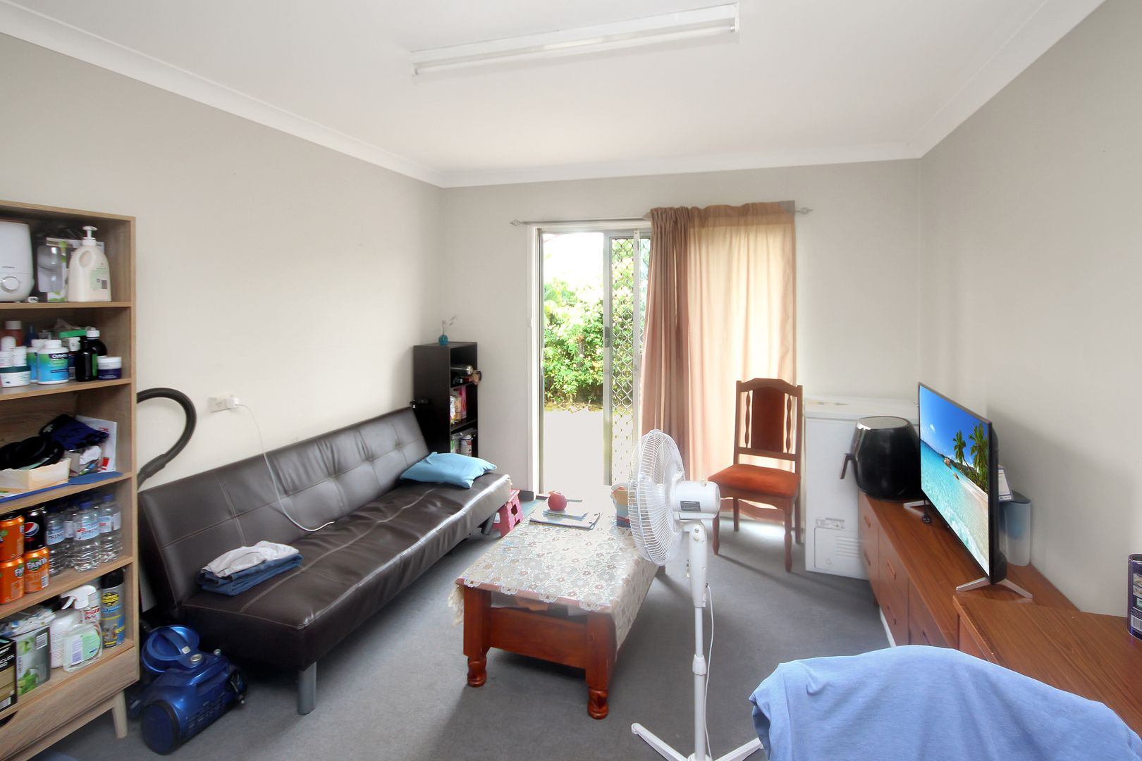 51 Barton Street, Scone NSW 2337, Image 2