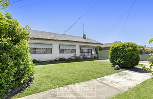 Picture of 11 Mauger Street, Wendouree VIC 3355