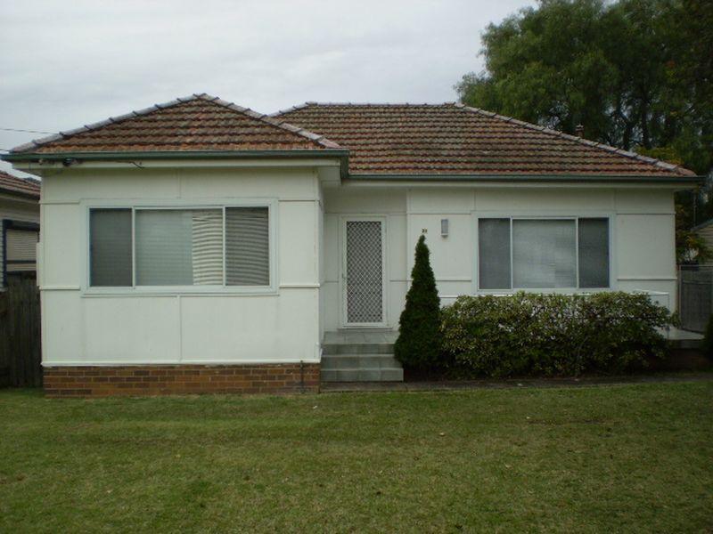 21 Yeo Street, Yagoona NSW 2199, Image 0