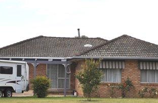 Picture of 18 Cutler Avenue, Cootamundra NSW 2590