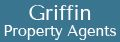 Griffin Property Agents's logo