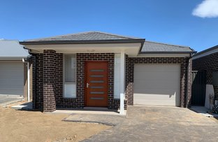 Picture of 16 Audley Circuit, Gregory Hills NSW 2557