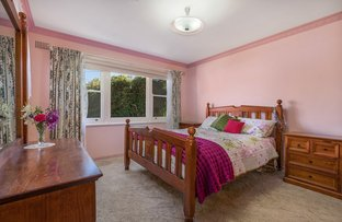 Picture of 59 Icely Road, Orange NSW 2800