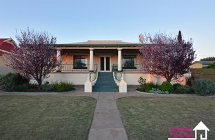 Picture of 54 Elliott Street, Whyalla SA 5600