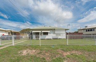 60 Victoria Street, Bundaberg East QLD 4670