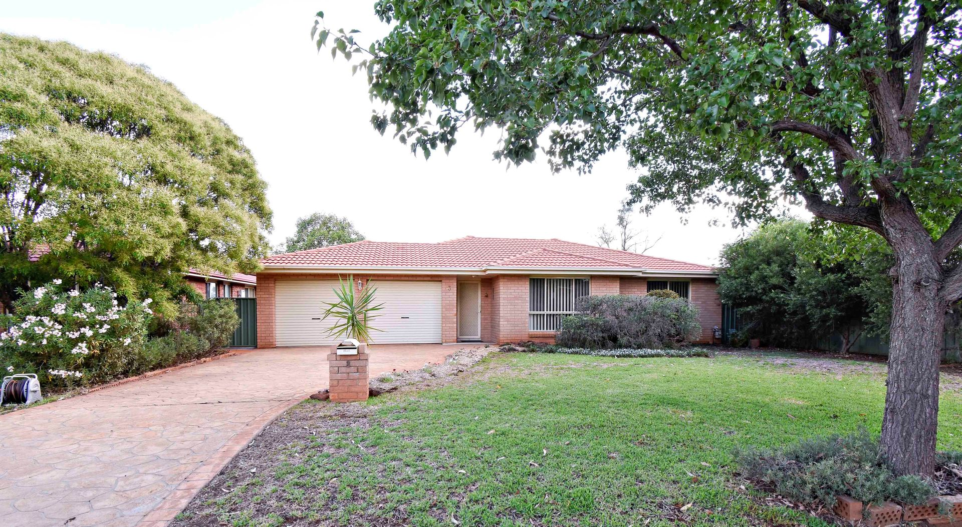 3 Castlereagh Avenue, Dubbo NSW 2830, Image 0