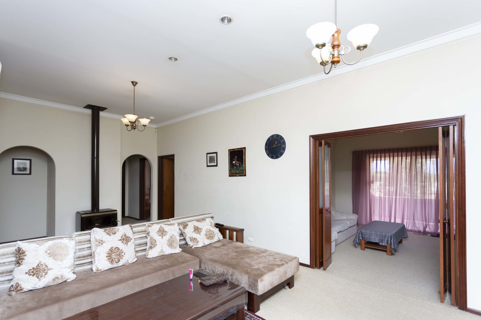612 Great Northern Hwy, Herne Hill WA 6056, Image 2