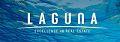 Laguna Real Estate Noosa Heads's logo