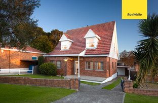 Picture of 5 huntingdale avenue, Narwee NSW 2209