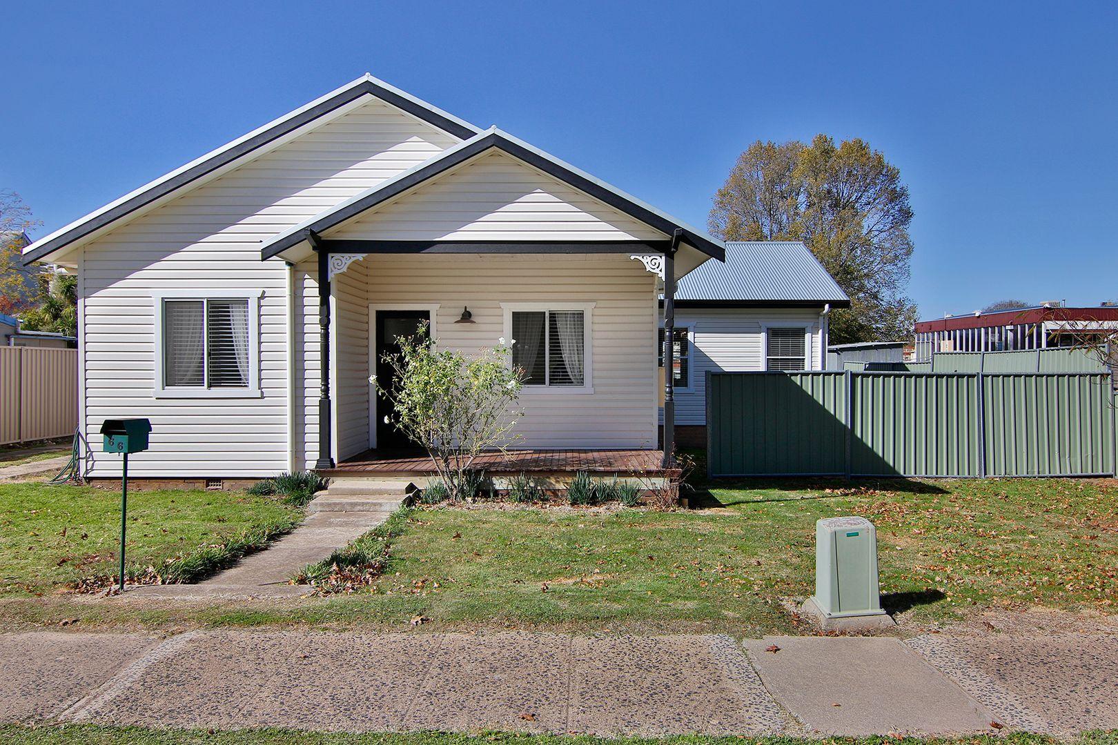 66 Osman Street, Blayney NSW 2799, Image 2