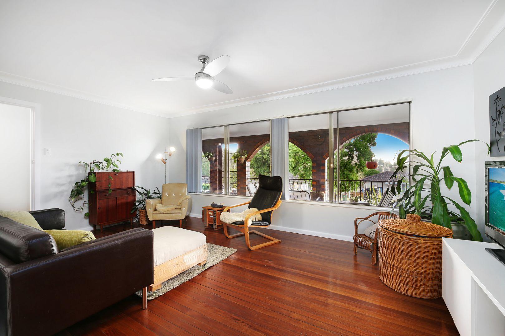 4 Weismantle Street, Wauchope NSW 2446, Image 0