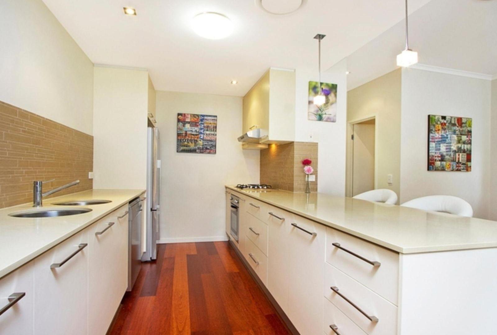 4/20 Bundara Street, Morningside QLD 4170, Image 1