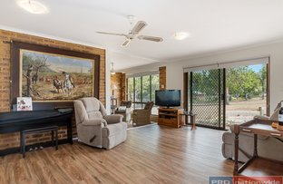 Picture of 3 Hillside Drive, Fairy Hill NSW 2470