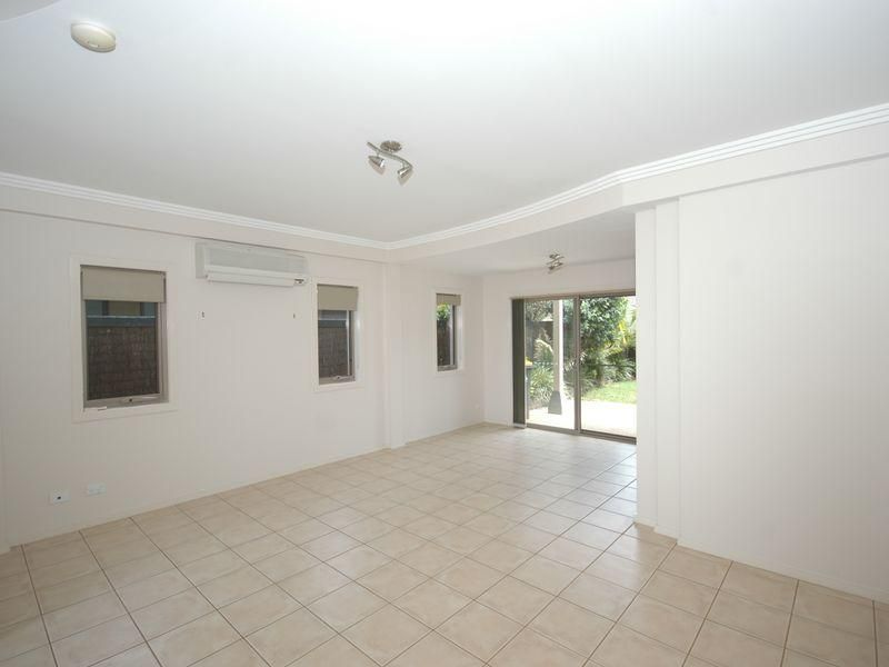 163 Riverpark Road, Port Macquarie NSW 2444, Image 2
