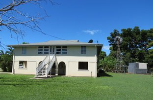 Picture of 30 Inveroona Road, Bowen QLD 4805