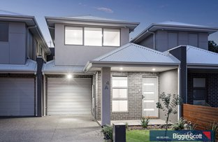 Picture of 14A Strong Street, Spotswood VIC 3015