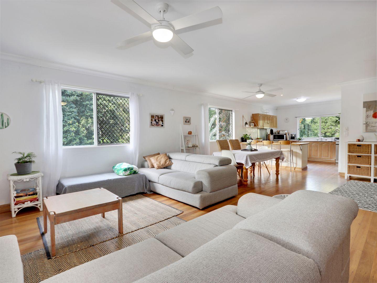 30 Bonney Street, Nambour QLD 4560, Image 2