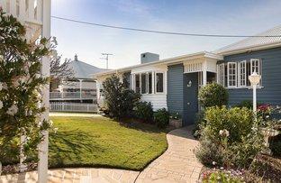 44 Barlow Street, Clayfield QLD 4011