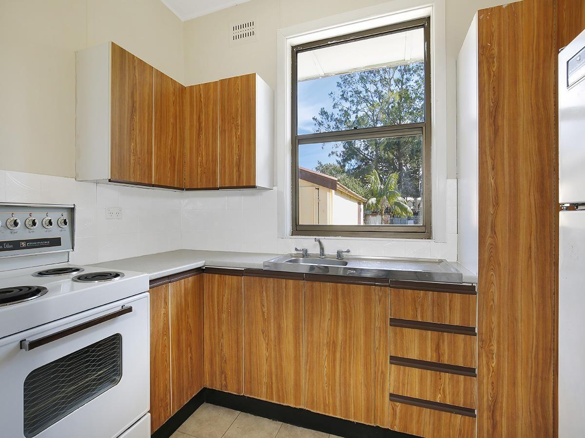 12 Cook Street, Unanderra NSW 2526, Image 1