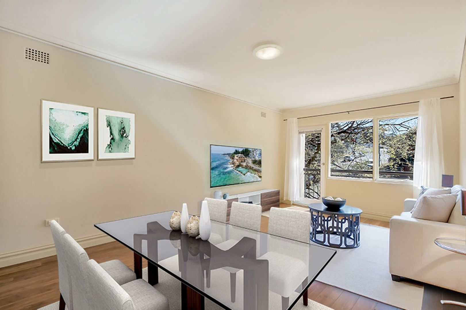 5/14 Albi Place, Randwick NSW 2031, Image 0