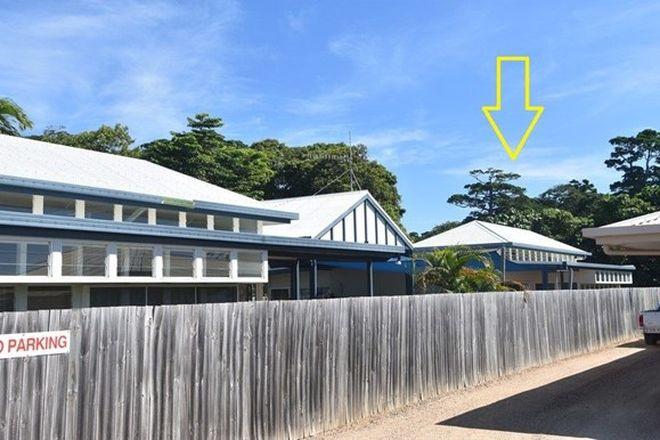 Picture of 3/18 Porter Promenade, MISSION BEACH QLD 4852