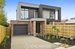 Picture of 57 Mitchell Street, Mornington VIC 3931