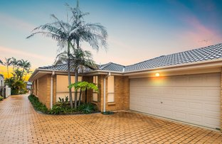 Picture of 16 Grandview Street, Shelly Beach NSW 2261