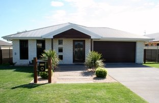 4 Lynne Court, Oakey QLD 4401