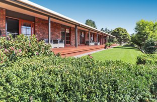 Picture of 355 Macs Reef  Road, Bywong NSW 2621