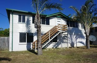 Picture of 29 Livingstone Street, Bowen QLD 4805