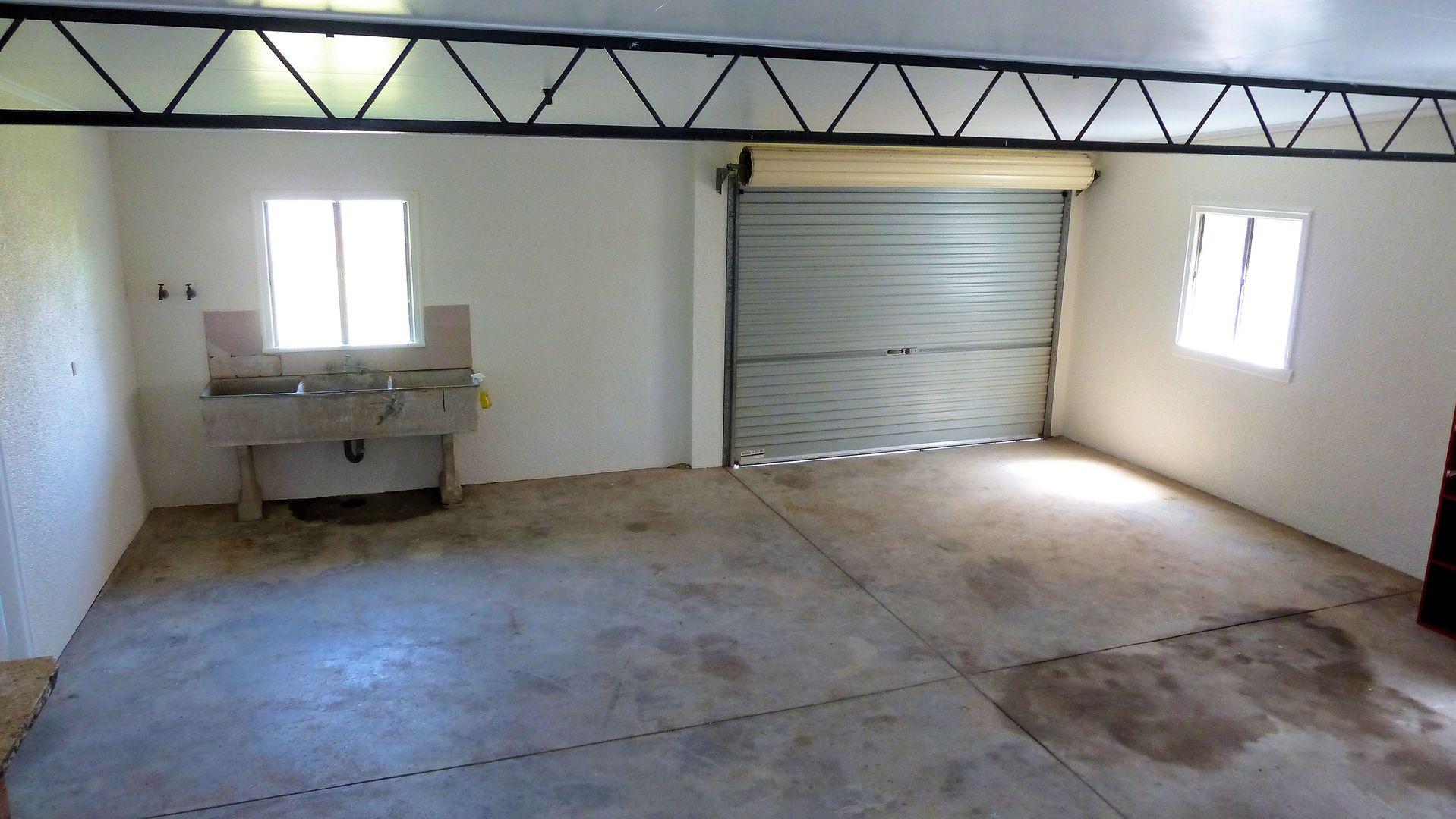 23 Miles Street, Ingham QLD 4850, Image 1