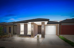 Picture of 22 Indura Drive, Werribee VIC 3030