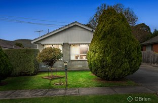 Picture of 136 Burke Road, Ferntree Gully VIC 3156