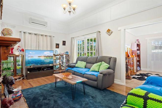 Picture of 277 Victoria Street, TAREE NSW 2430