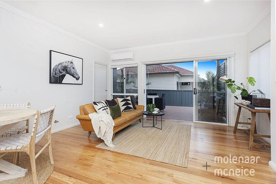 5/12 Clifford Street, Fairy Meadow NSW 2519, Image 2
