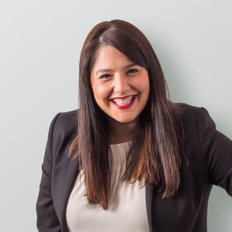 Melissa Strazzeri, Principal