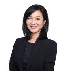 Jenny Zhang, Principal/Director