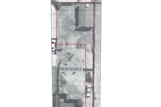 Picture of 18A Pitman Avenue, WOODVILLE WEST SA 5011