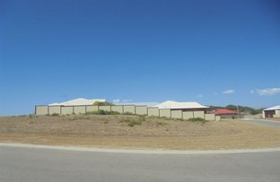 Picture of 11 Premier Circle, Dongara WA 6525