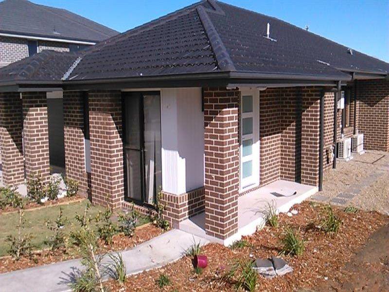 23A Furlong Drive, Currans Hill NSW 2567, Image 0