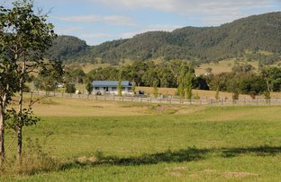 Picture of Avon River Estate Jacks Road, Gloucester NSW 2422