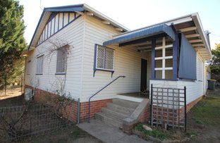 Picture of 211 Logan Street, Tenterfield NSW 2372