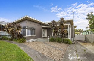 Picture of 31 Jane Street, Morwell VIC 3840