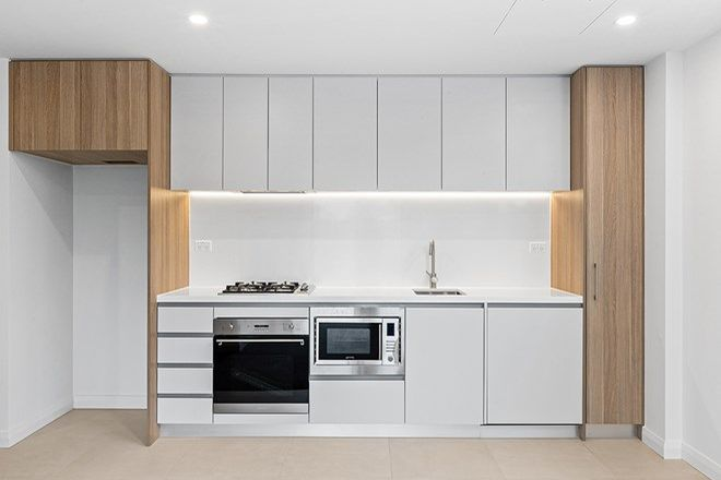 Picture of G.03/418 Canterbury Road, CAMPSIE NSW 2194