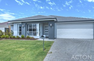 Picture of 23 Potton Rise, Alkimos WA 6038