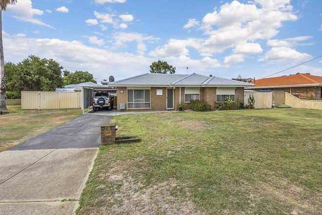 Picture of 20 Joseph  Road, SAFETY BAY WA 6169