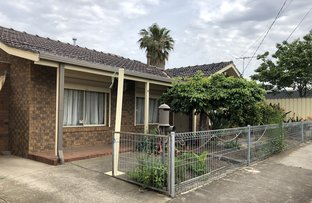 Picture of 50 Stafford Street, Footscray VIC 3011