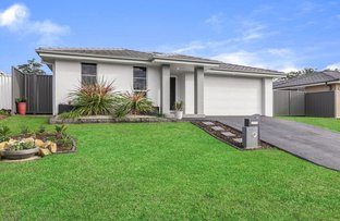 Picture of 30 Rosemary Avenue, Wauchope NSW 2446