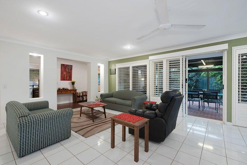 12 Coolabah Cresent, Bridgeman Downs QLD 4035, Image 2